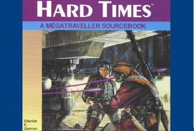 Hard times midpanel 6